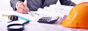 Borrow Construction Loans