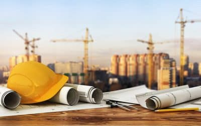 Construction Loans: What You Need to Know