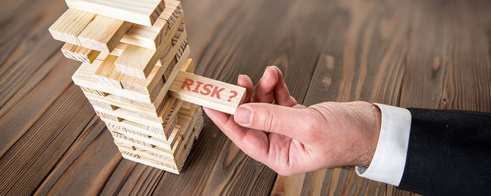 How to Safely Invest in Trust Deeds