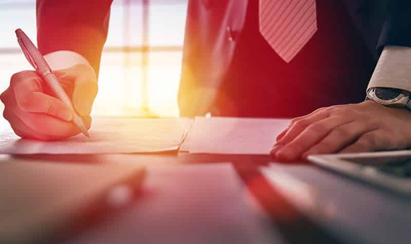 Loan Broker Opportunities to Consider