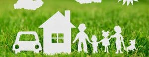 Multi-Family Loans