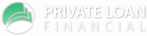 Private Loan Financial