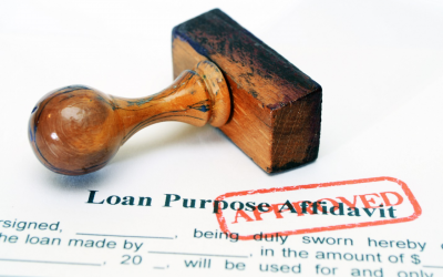 Why Choose a Hard Money Lender Instead of a Traditional Bank?